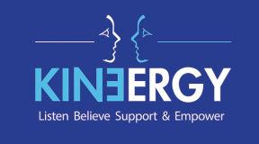 kinergy-logo-new-2018-288x160